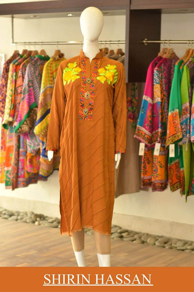 Shirin-Hassan-winter-collection (26)