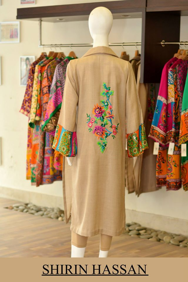 Shirin-Hassan-winter-collection (27)