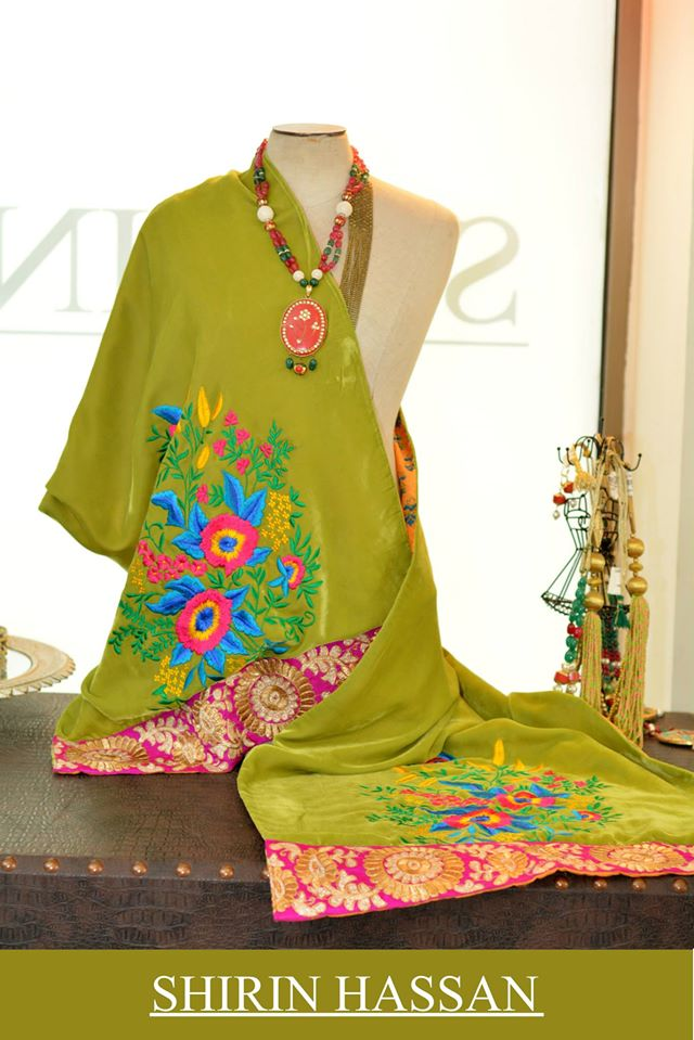 Shirin-Hassan-winter-collection (30)
