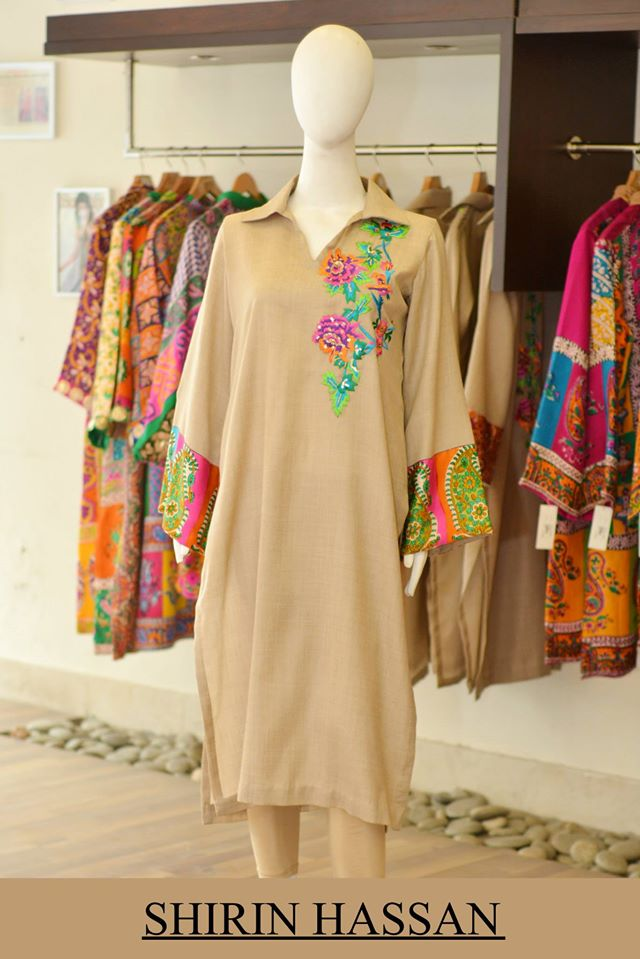 Shirin-Hassan-winter-collection (37)