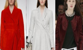 Christian Dior New Spring Summer RTW Dreses Collection