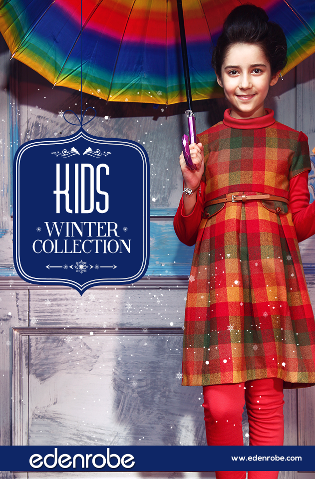 Eden-Robe-Kids-winter-dresses-collection (2)