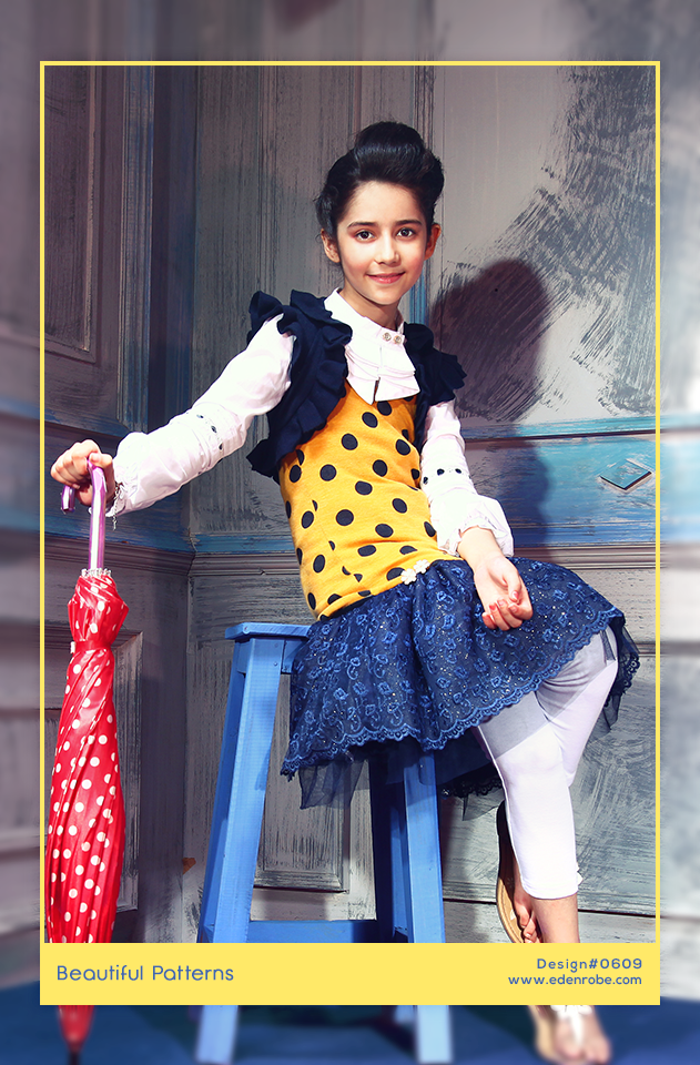 Eden-Robe-Kids-winter-dresses-collection (3)