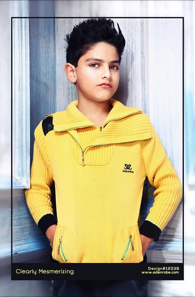 Eden-Robe-Kids-winter-dresses-collection (4)