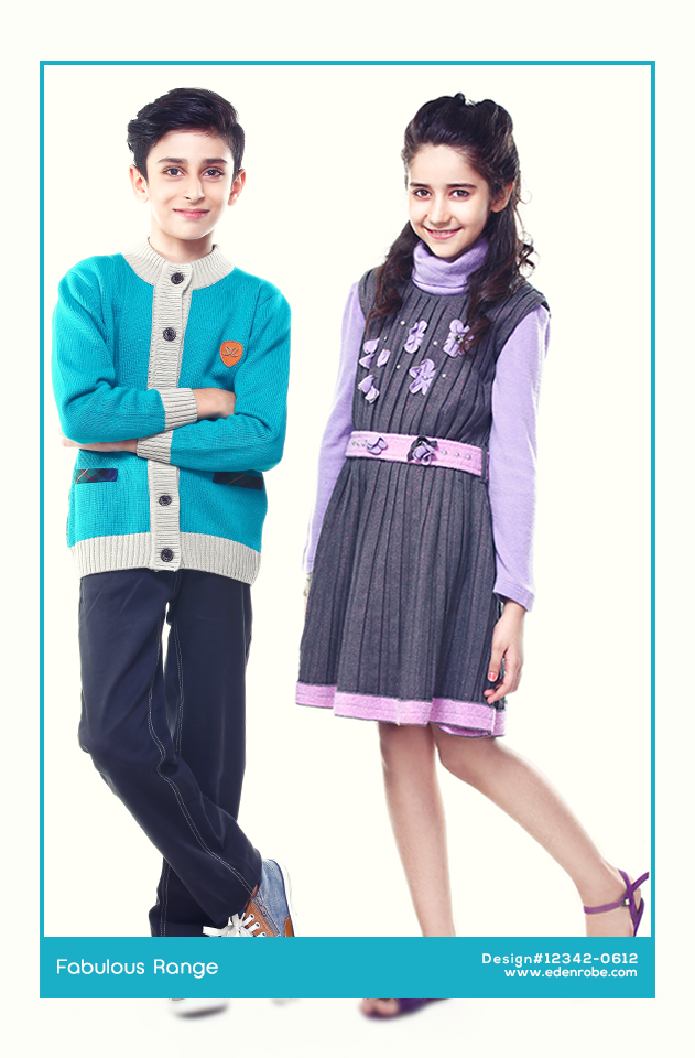 Eden-Robe-Kids-winter-dresses-collection (5)