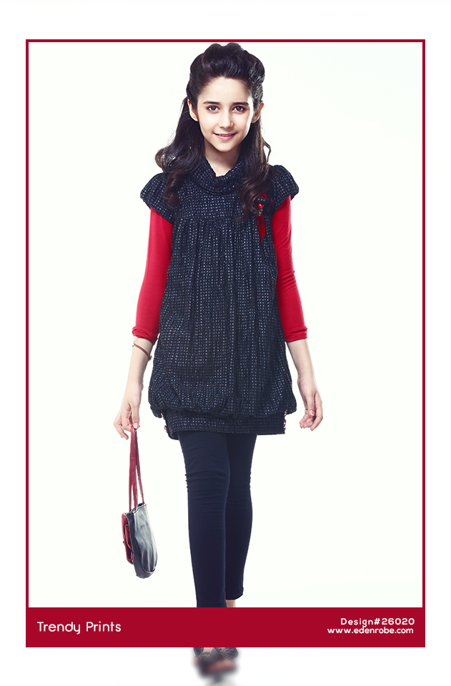 Eden-Robe-Kids-winter-dresses-collection (9)