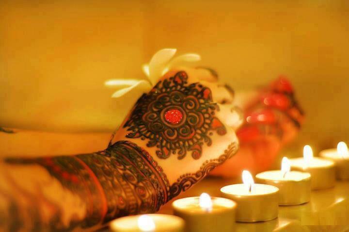 Gol-Tiki-Mehndi-designs (2)