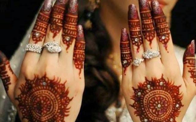 Gol-Tiki-Mehndi-designs (9)