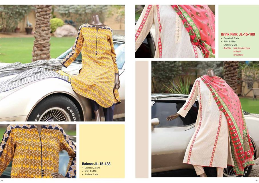 Junaid-Jamshed-Spring-Summer-Collection-2015 (17)