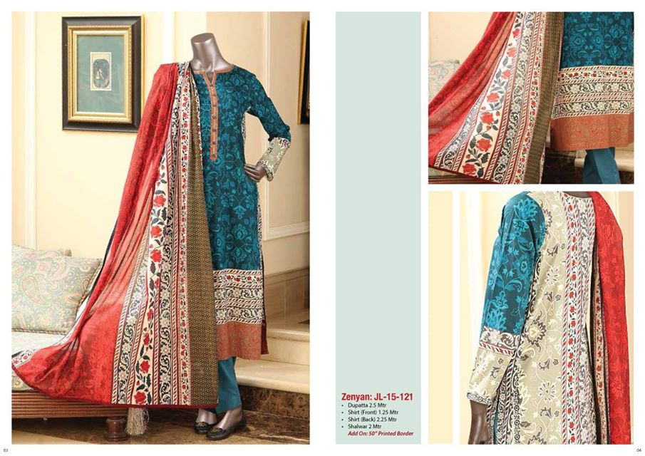 Junaid-Jamshed-Spring-Summer-Collection-2015 (2)