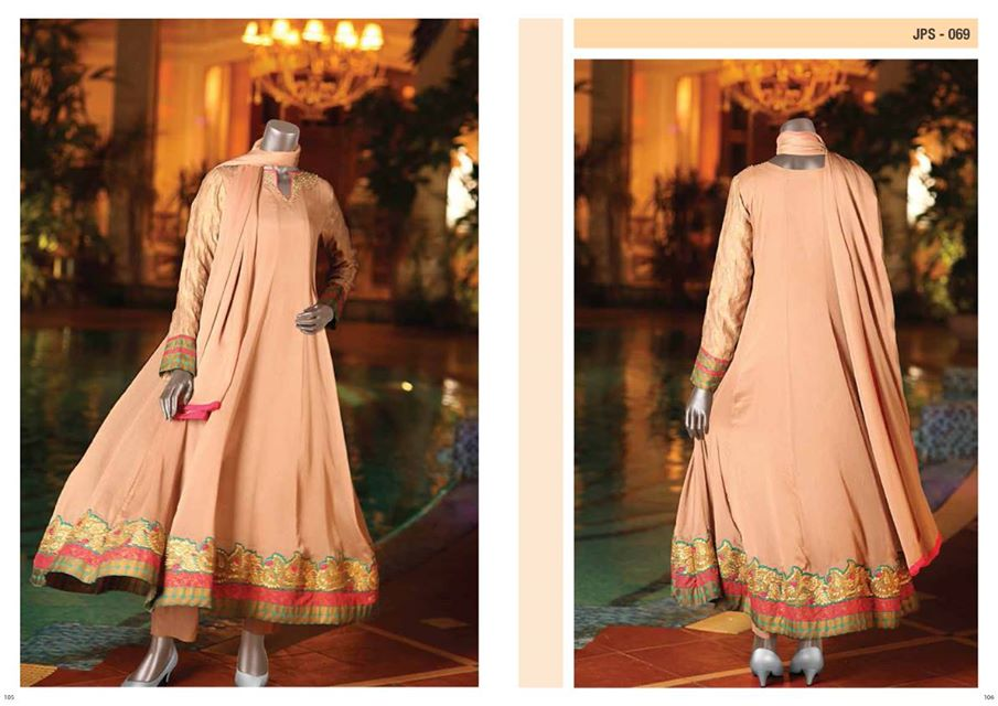 Junaid-jamshed-pret-summer-collection-2015 (2)
