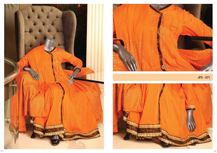 Junaid-jamshed-pret-summer-collection-2015 (4)