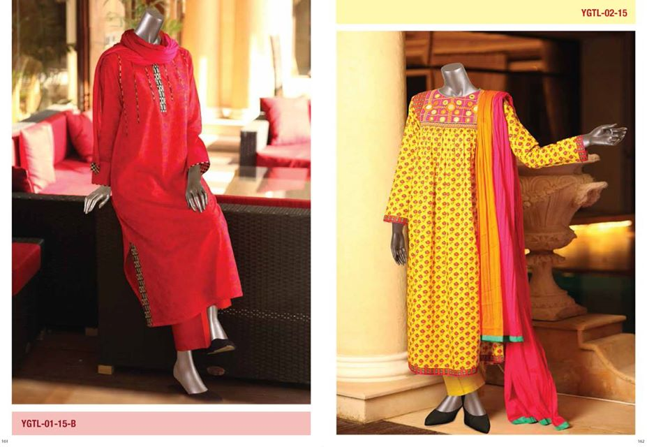 Junaid-jamshed-spring-collection (1)