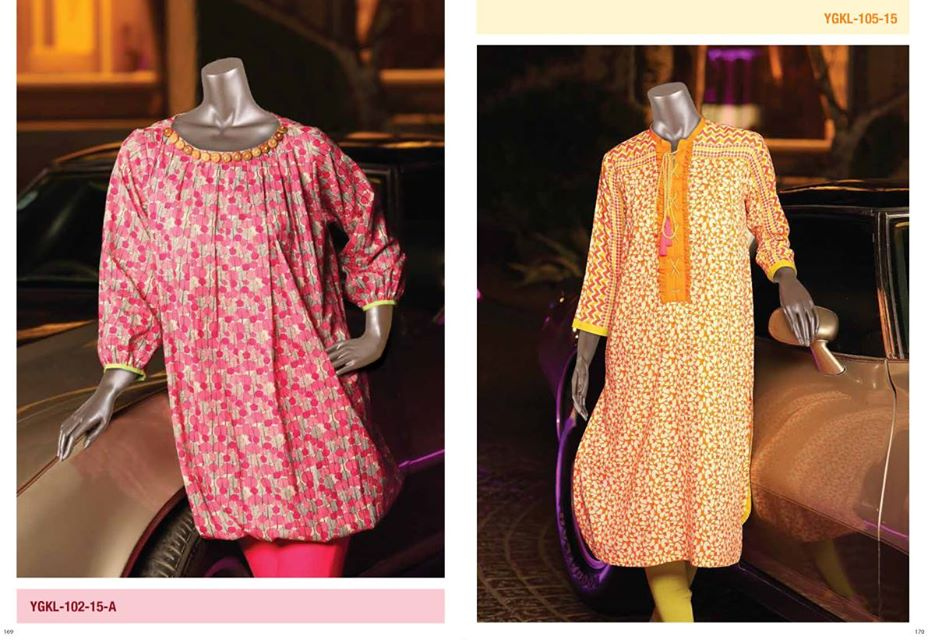 Junaid-jamshed-spring-collection (10)
