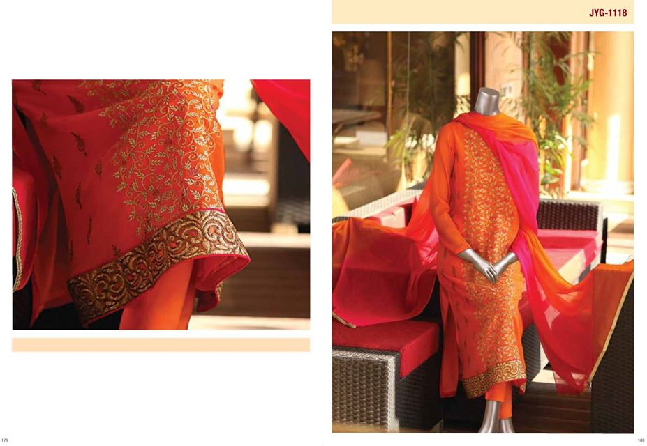 Junaid-jamshed-spring-collection (12)