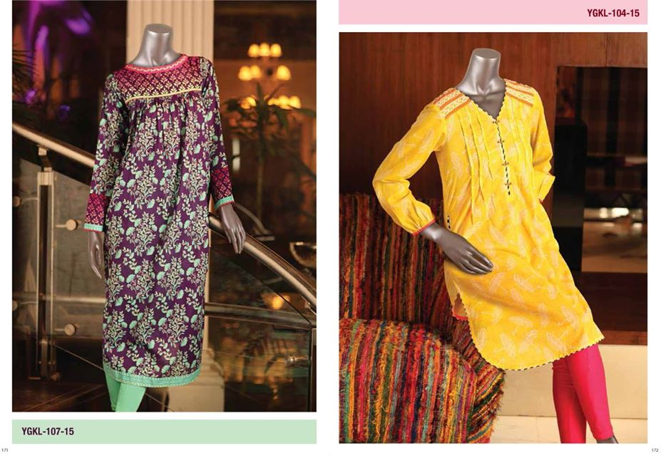 Junaid-jamshed-spring-collection (3)