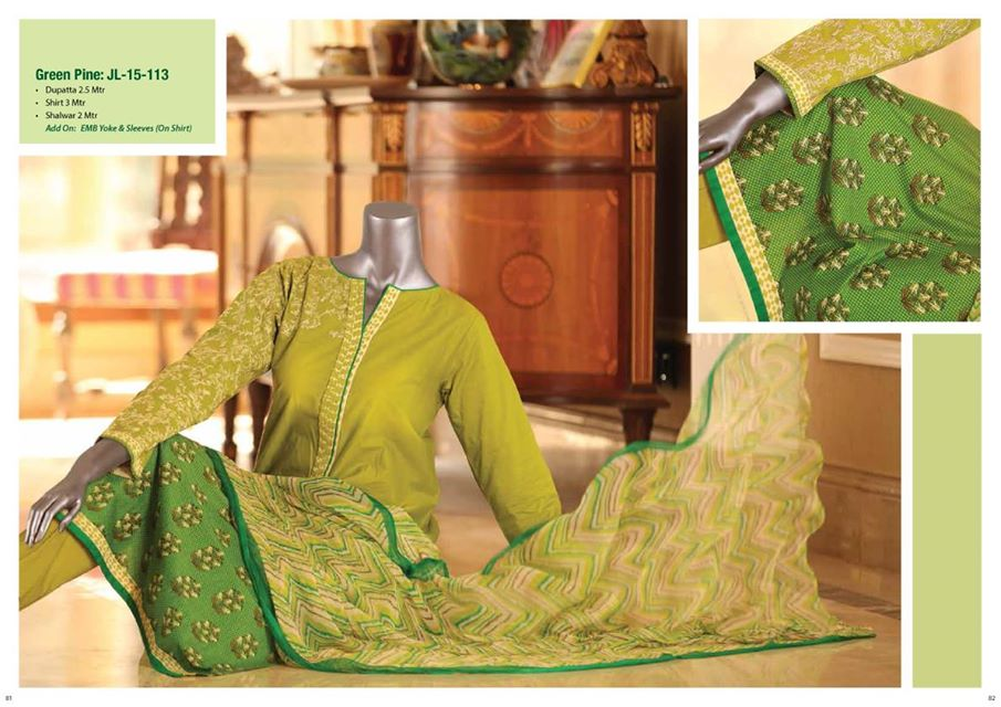 Junaid-jamshed-summer-chiffon-collection (1)