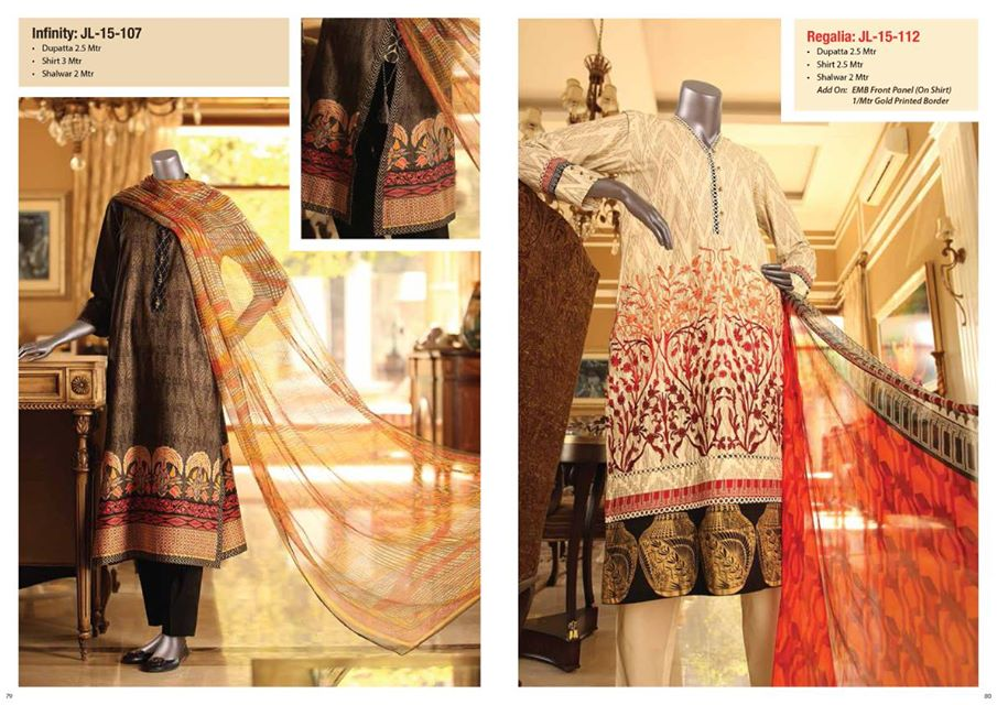 Junaid-jamshed-summer-chiffon-collection (10)