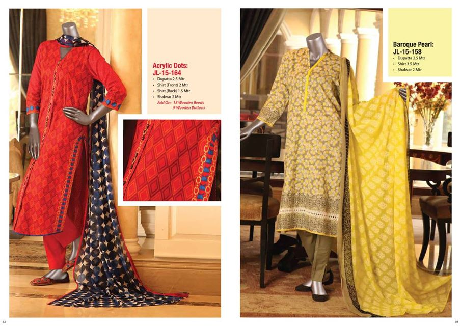 Junaid-jamshed-summer-chiffon-collection (11)
