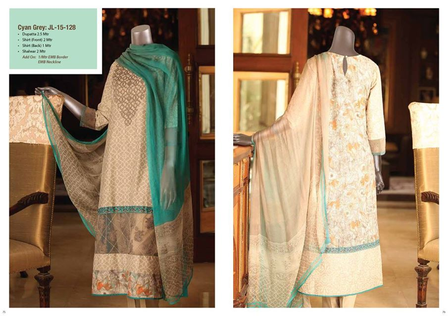 Junaid-jamshed-summer-chiffon-collection (3)