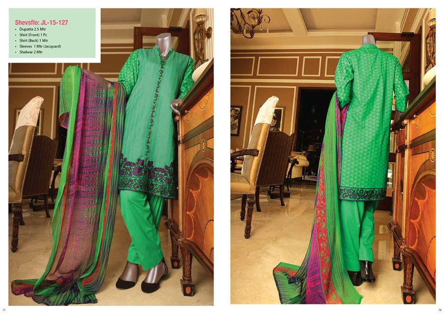 Junaid-jamshed-summer-chiffon-collection (5)