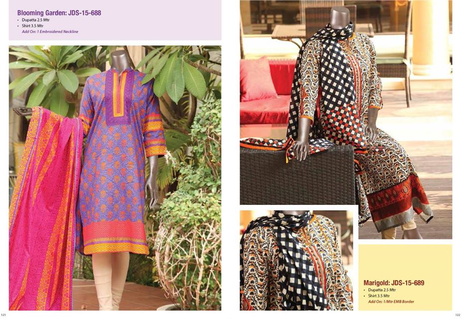 Junaid-jamshed-summer-collection-2015 (4)