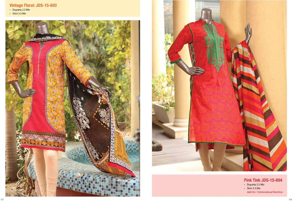 Junaid-jamshed-summer-collection-2015 (7)