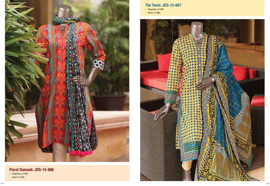 Junaid-jamshed-summer-collection-2015 (8)