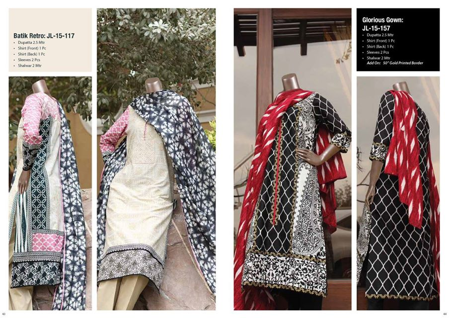 Junaid-jamshed-summer-embroidered-lawn-collection (11)