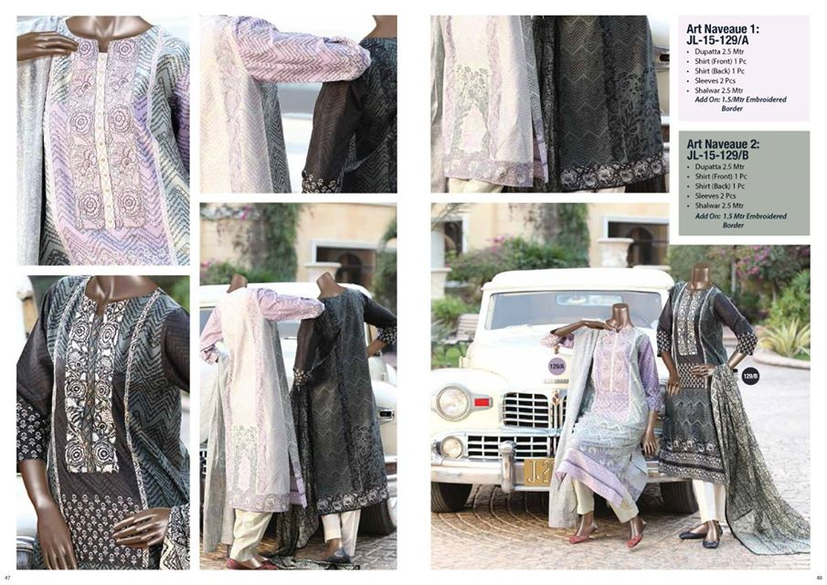 Junaid-jamshed-summer-embroidered-lawn-collection (3)