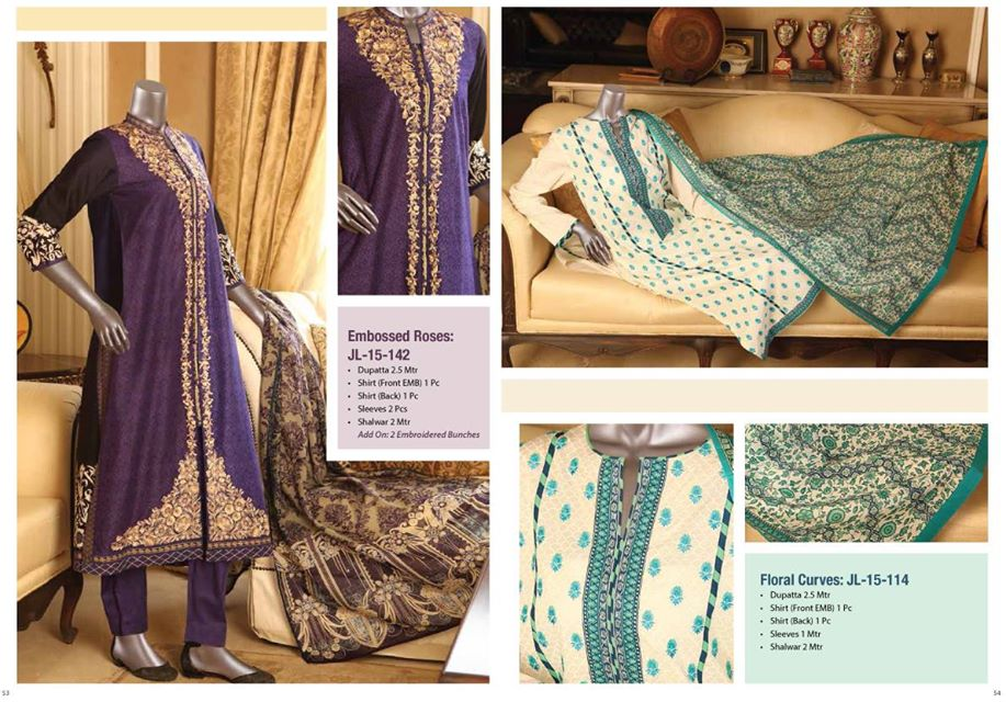 Junaid-jamshed-summer-embroidered-lawn-collection (8)