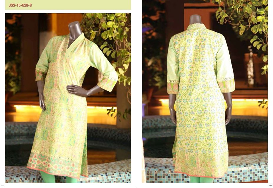 Junaid-jamshed-summer-kurti-collection-2015 (10)