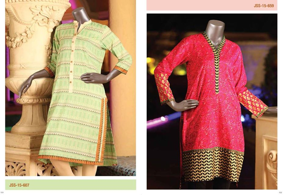 Junaid-jamshed-summer-kurti-collection-2015 (11)