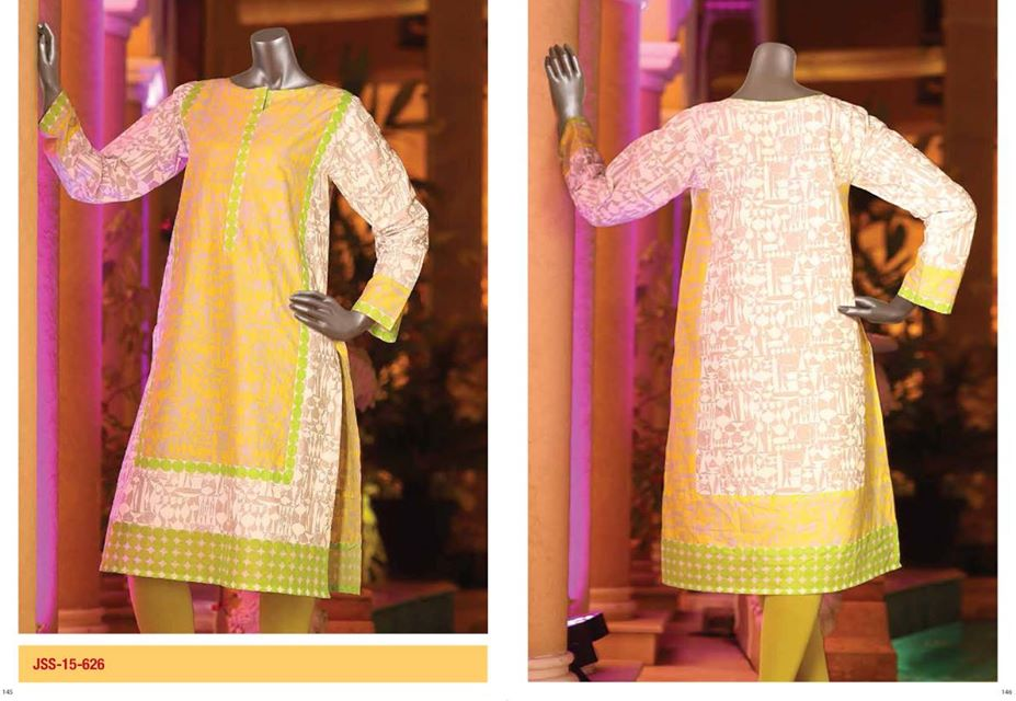 Junaid-jamshed-summer-kurti-collection-2015 (13)
