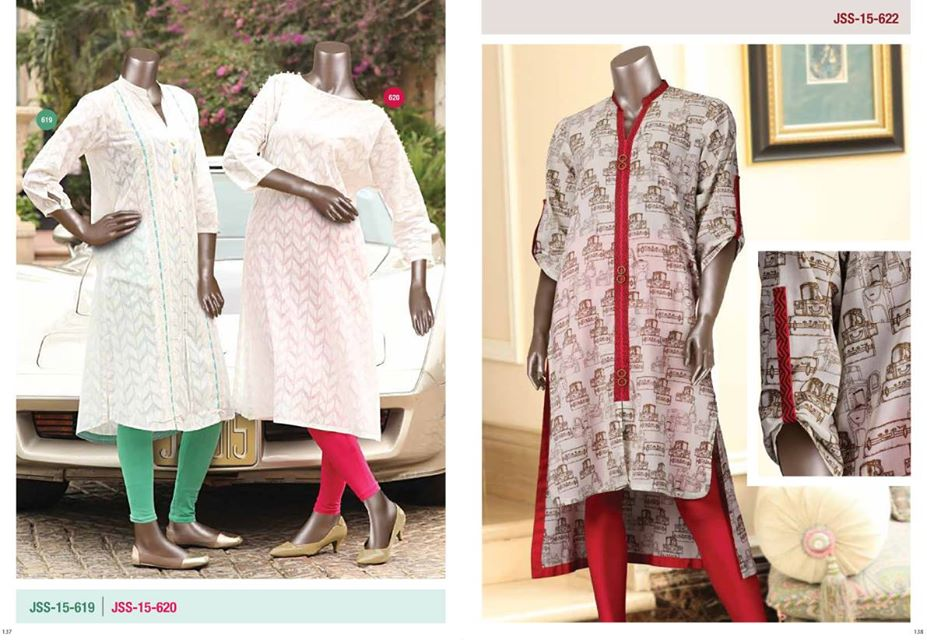 Junaid-jamshed-summer-kurti-collection-2015 (3)