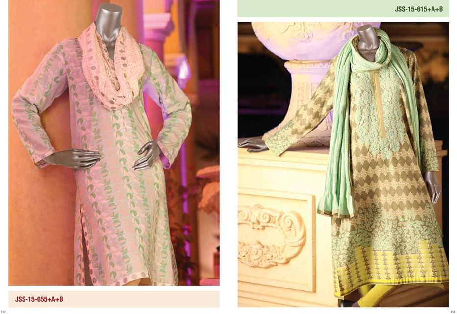 Junaid-jamshed-summer-kurti-collection-2015 (5)