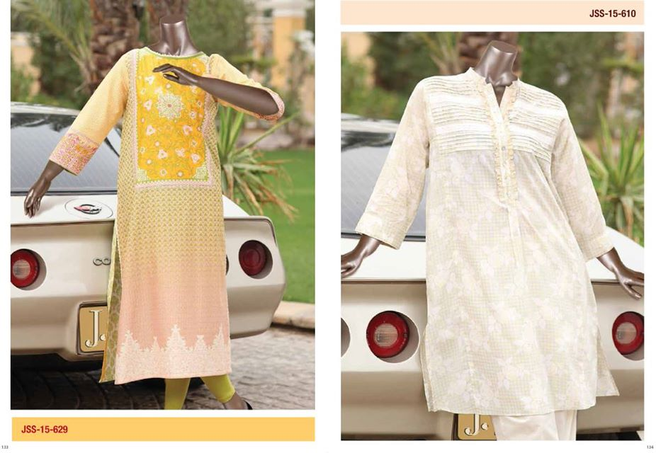 Junaid-jamshed-summer-kurti-collection-2015 (6)