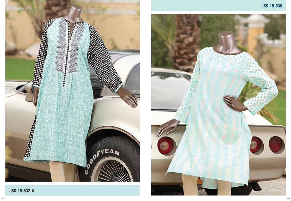 Junaid-jamshed-summer-kurti-collection-2015 (7)