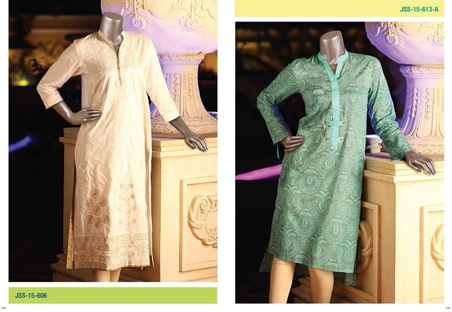 Junaid-jamshed-summer-kurti-collection-2015 (8)