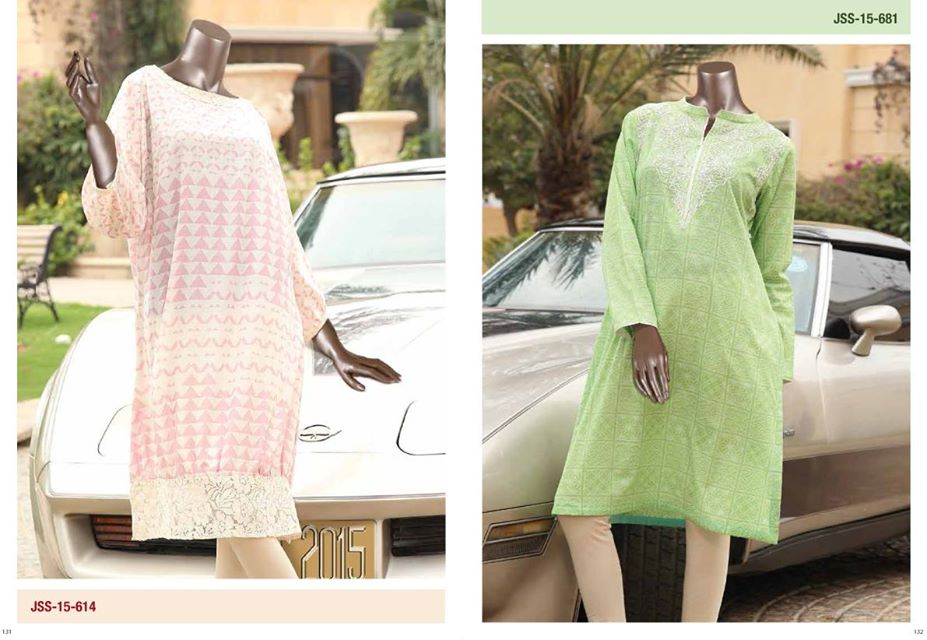 Junaid-jamshed-summer-kurti-collection-2015 (9)