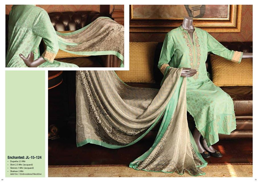 Junaid-jamshed-summer-silk-collection-2015 (1)