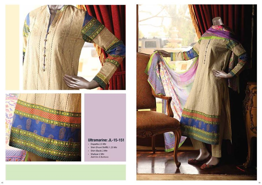Junaid-jamshed-summer-silk-collection-2015 (3)