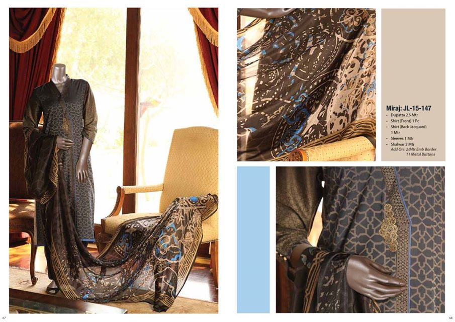 Junaid-jamshed-summer-silk-collection-2015 (4)