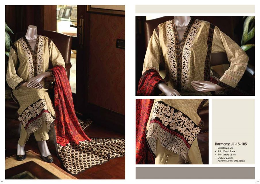 Junaid-jamshed-summer-silk-collection-2015 (6)