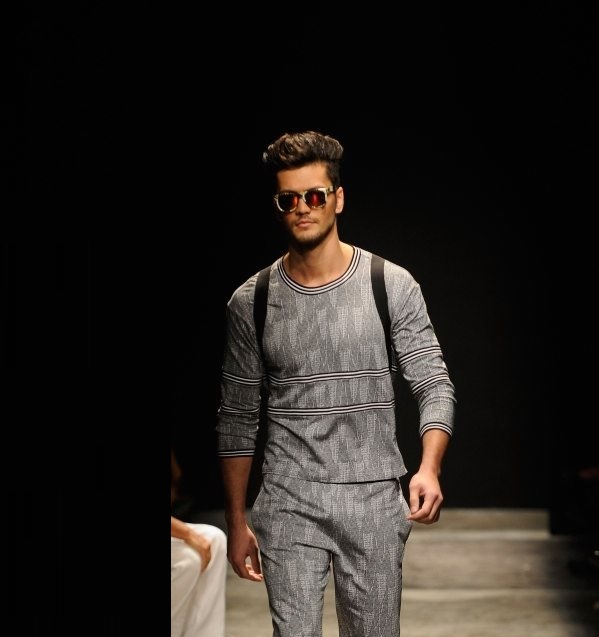 Onder-Ozkan-spring-summer-collection (6)