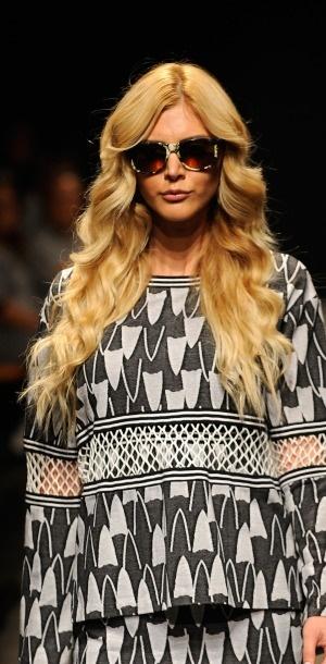 Onder-Ozkan-spring-summer-collection-at-mercedes-Benz-fashion-week (1)