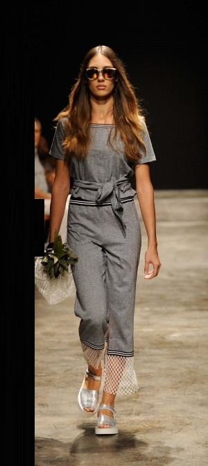 Onder-Ozkan-spring-summer-collection-at-mercedes-Benz-fashion-week (11)