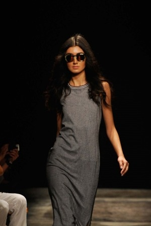 Onder-Ozkan-spring-summer-collection-at-mercedes-Benz-fashion-week (12)