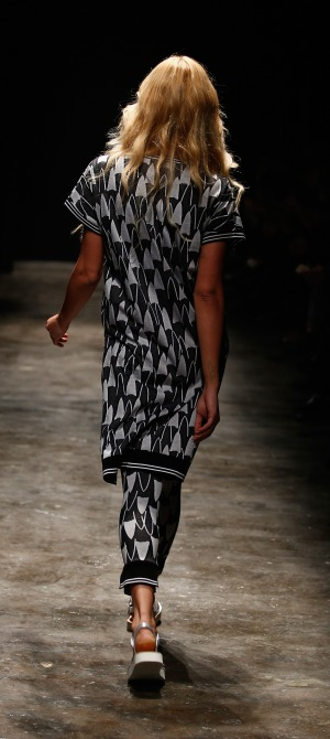 Onder-Ozkan-spring-summer-collection-at-mercedes-Benz-fashion-week (5)