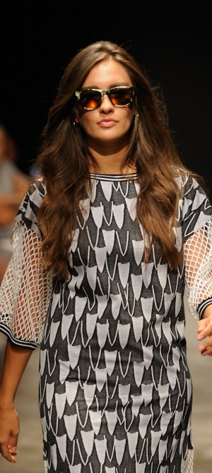 Onder-Ozkan-spring-summer-collection-at-mercedes-Benz-fashion-week (7)